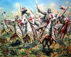 crusaders1