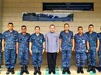 Air Force1pic